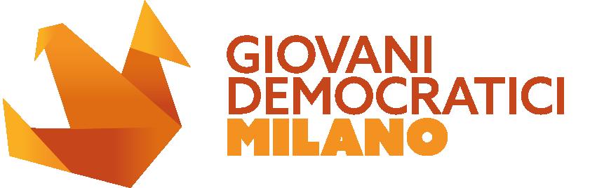 Giovani Democratici di Milano