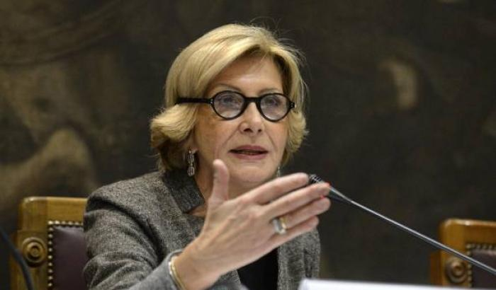 Eutanasia Legale: la lettera di Barbara Pollastrini