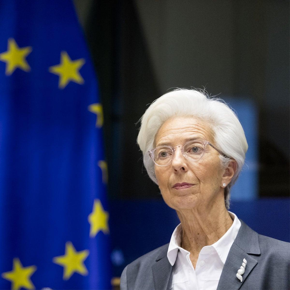 Pandemic Emergency Purchase Programme: le prospettive della BCE