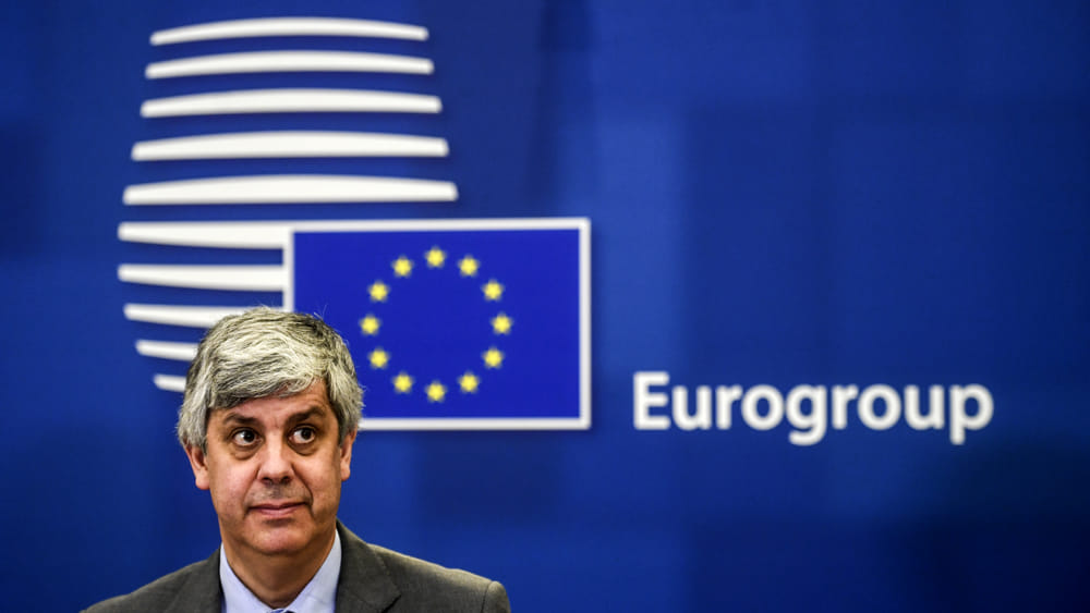 Eurogrupo di ieri: facciamo chiarezza