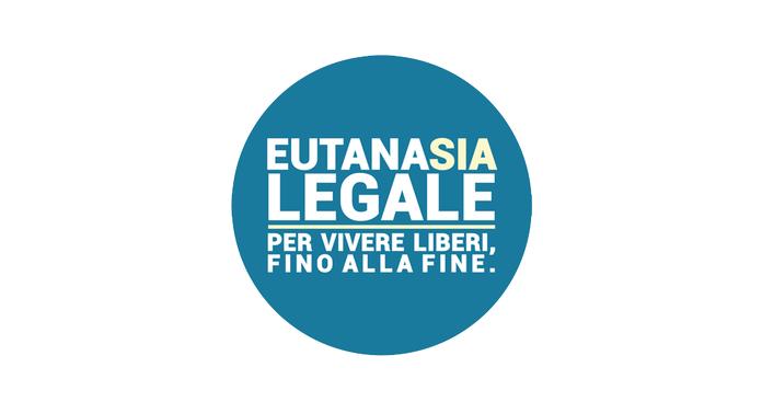 I #GDMilano aderiscono alla Campagna #EutanaSIAlegale