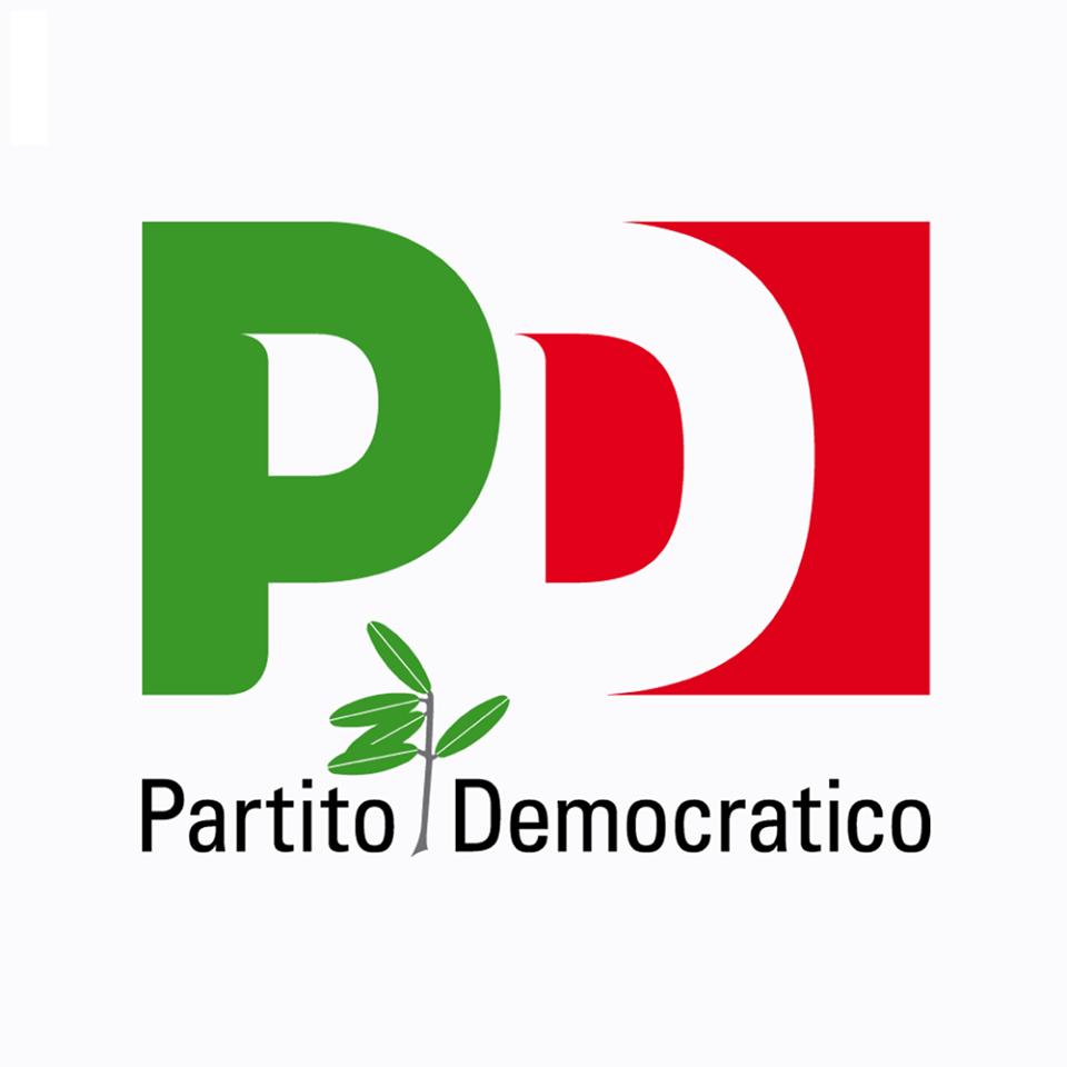 Cambiamo la comunicazione del PD nazionale