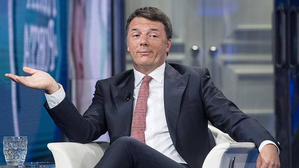 Cari Renzi e Italia Viva, basta con le fake news sul MES