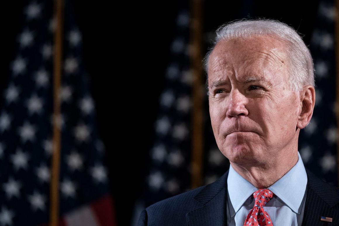 Biden annuncia la sua politica estera