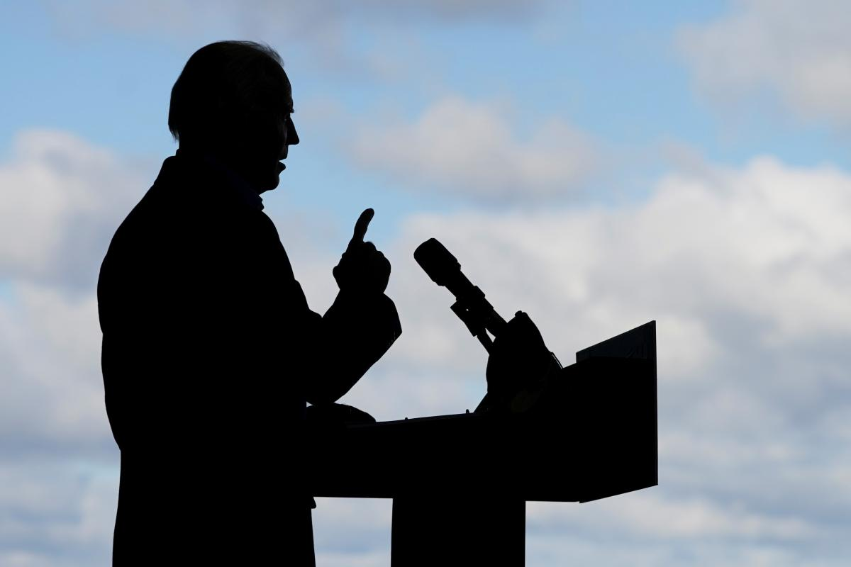 I primi 100 giorni: Biden alla guida degli Stati Uniti